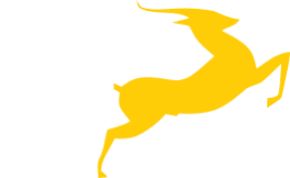Gazelle Transportation, LLC